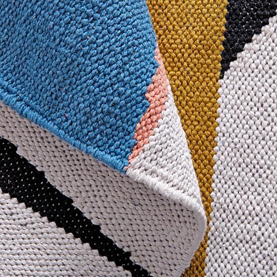 desert-mural-rug