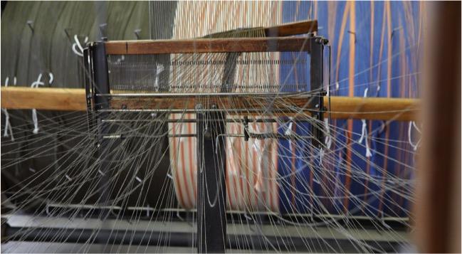 weaveing_mill.jpg