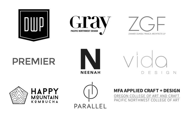 all_sponsors