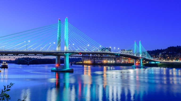 tilikum_bridge