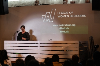 changing-course---lwd---design-week-portland-22_47673199401_o