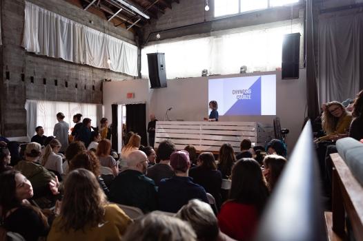 changing-course---lwd---design-week-portland-4_47620444732_o