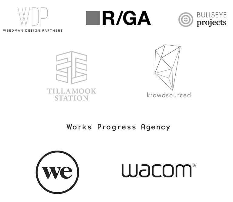 host_sponsors