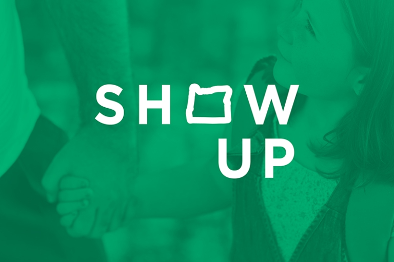 show_up_1